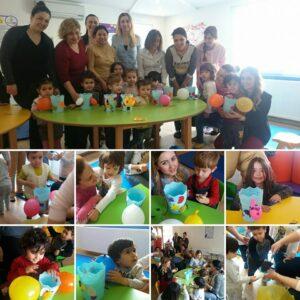 KindyROO_Adana_Aktiviteler (23)