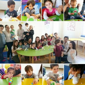 KindyROO_Adana_Aktiviteler (24)