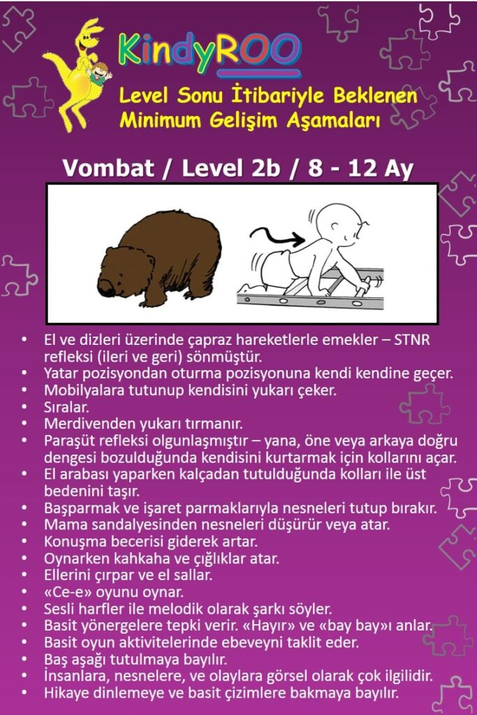 Level2b