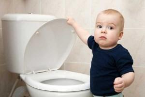 Tuvalet Eğitimi3