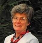 Margaret Sassé